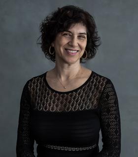 Karen Hacker, MD, MPH