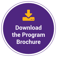 Download the Program Brochure