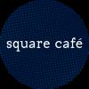 SQUARE_CAFE_LOGO