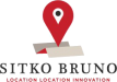 Sitko Bruno Logo